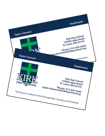 rb portfolio business cards-05